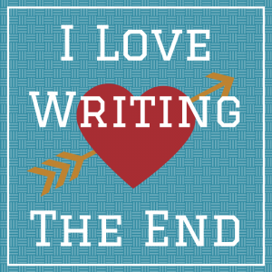 I-love-writing-300x300