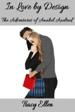 blog front-coverart-book3
