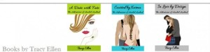 cropped-cropped-background-blog-3-book-white2-100713.jpg