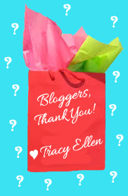 gift-bag-bloggers