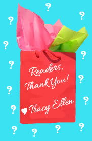 gift-bag-readers