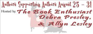 authors_supporting_authors.2 (2)