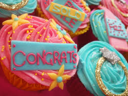 Cupcakeimages (34)